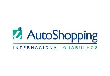 [Auto Shopping Internacional]